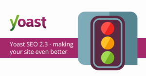 ItsECampus Yoast