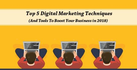 5 Techniques to Become Digital Marketer | ItsECampus
