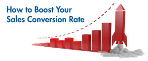 increase conversion rate ItsECampus