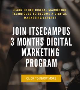 digital marketing course noida